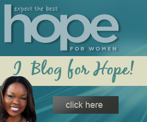 Blog-for-hope-banner-tq3